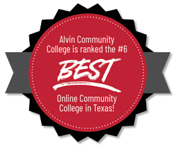 ranked 6th best online college